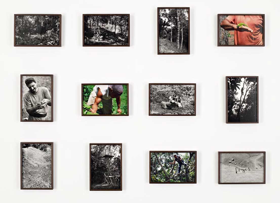 Making of Con el Mismo Amor (grid) thumbnail